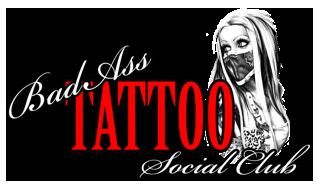 Badasstattoo De Tattoo Shop